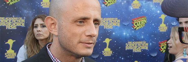 eric-kripke-supernatural-timeless-interview-saturn-awards-slice