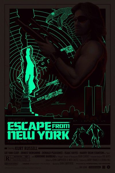 escape-from-new-york-matt-ferguson-glow-in-the-dark