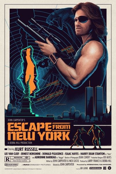 escape-from-new-york-matt-ferguson-regular