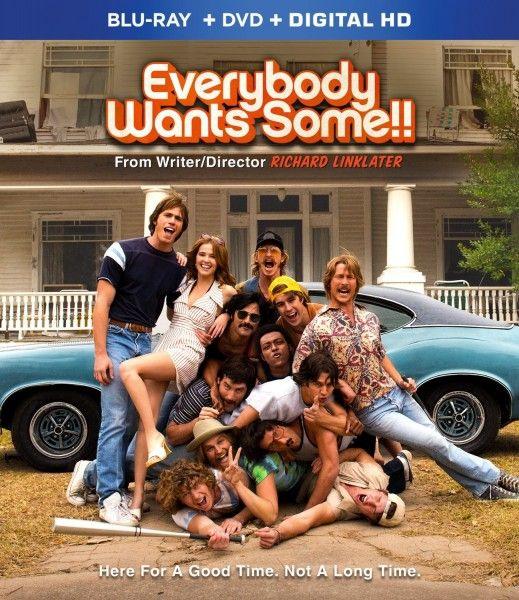 everybody-wants-some-blu-ray
