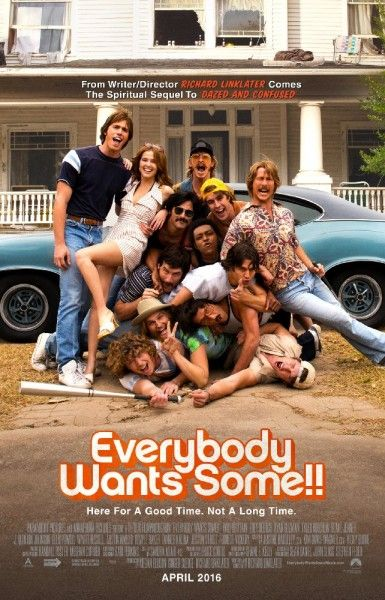 everybody-wants-some-movie-poster