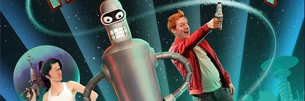 fan-o-rama-futurama-poster-slice