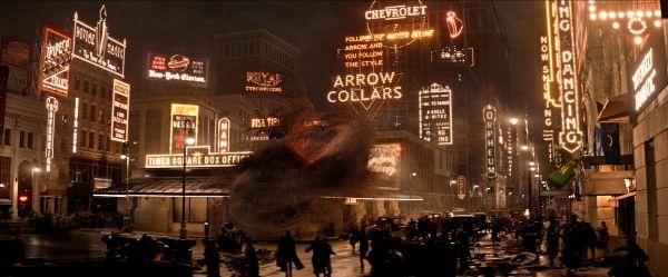 fantastic-beasts-city-image