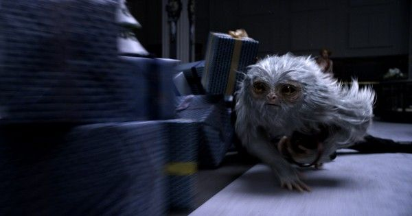 fantastic-beasts-demiguise