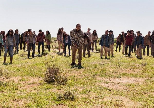 fear-the-walking-dead-season-2-episode-8