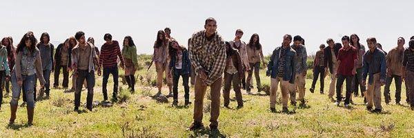 fear-the-walking-dead-season-2-episode-8-slice