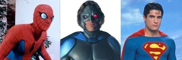 forgotten-superhero-tv-shows-image