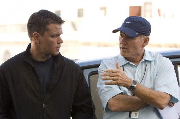frank-marshall-jason-bourne-interview