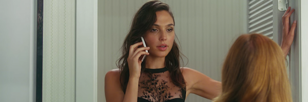 gal-gadot-keeping-up-with-the-joneses-interview