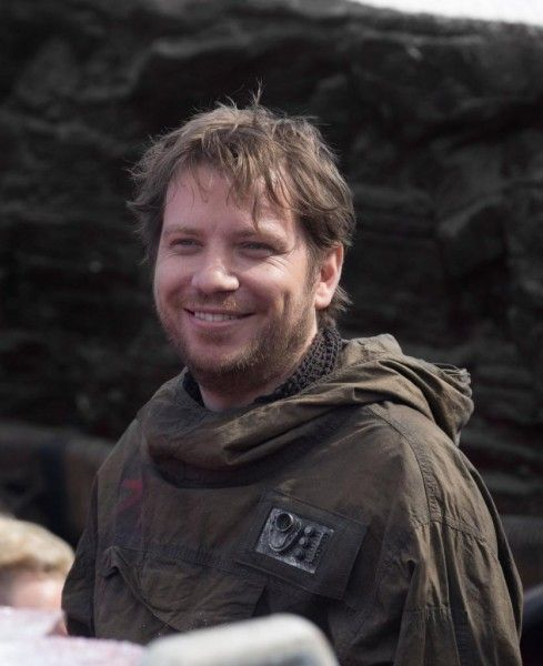 gareth-edwards-star-wars-episode-viii-cameo