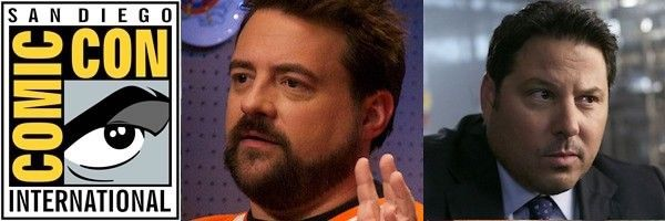 geeking-out-kevin-smith-greg-grunberg