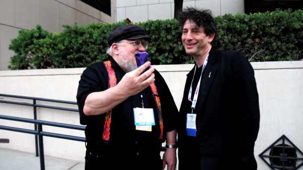 george-rr-martin-neil-gaiman-dream-dangerously-documentary