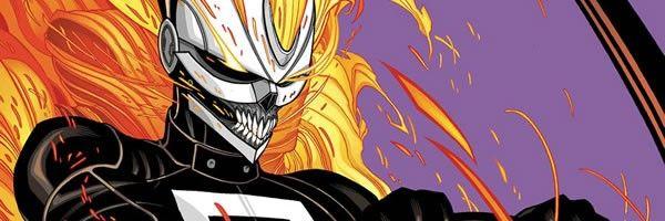 ghost-rider-robbie-reyes
