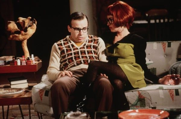 ghostbusters-2-potts-moranis