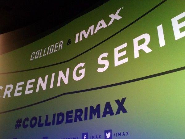 ghostbusters-imax-screening