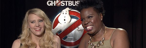 ghostbusters-kate-mckinnon-leslie-jones-interview-slice