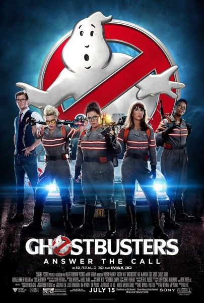 ghostbusters-poster-final