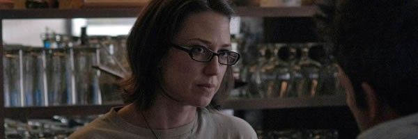 gone-girl-carrie-coon