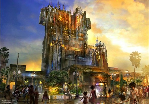 guardians-of-the-galaxy-disney-ride