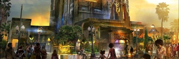 guardians-of-the-galaxy-ride-concept-art-slice
