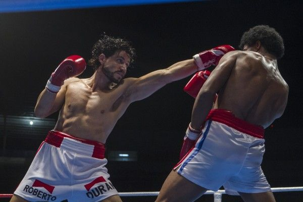 hands-of-stone-edgar-ramirez