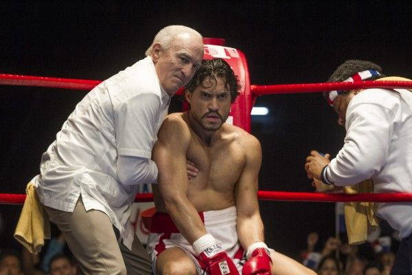 hands-of-stone-robert-de-niro-edgar-ramirez