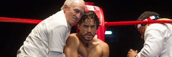 hands-of-stone-new-trailer-robert-de-niro