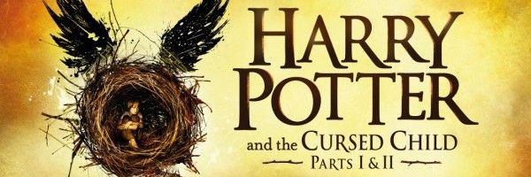harry-potter-who-is-the-cursed-child