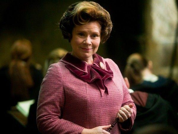 harry-potter-umbridge