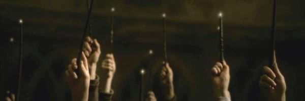 harry-potter-wands-raised