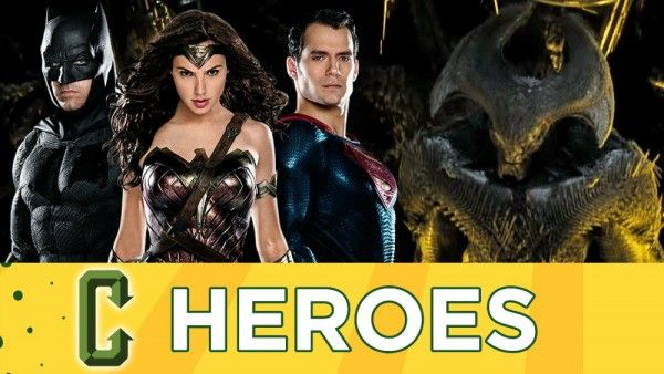 heroes-justice-league-new-gods