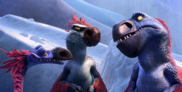 ice-age-collision-course-max-greenfield-02