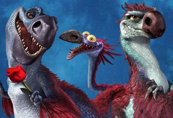 ice-age-collision-course-max-greenfield-03