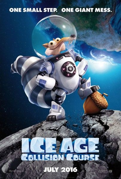 ice-age-collision-course-poster-01