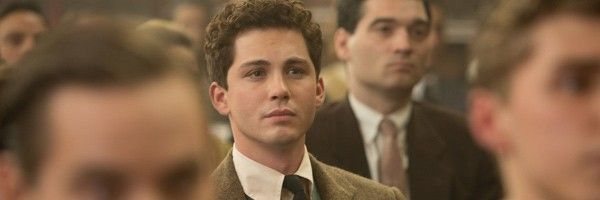 logan-lerman-the-hunt