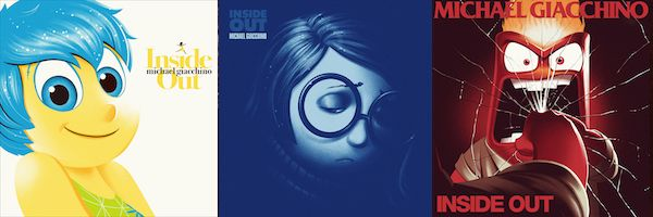 inside-out-soundtrack-mondo-slice