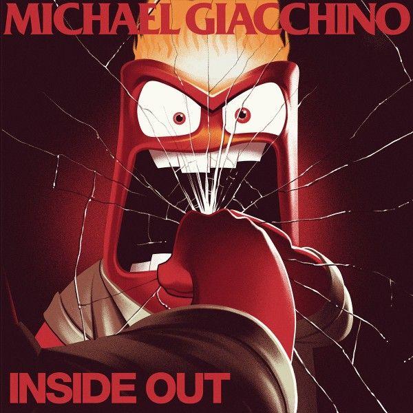 inside-out-vinyl-record-mondo-anger