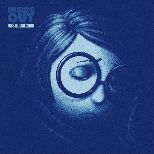 inside-out-vinyl-record-mondo-sadness