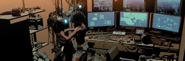 iron-man-robert-downey-jr-riri-williams-marvel-comics