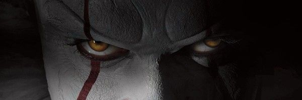 it-movie-image-pennywise
