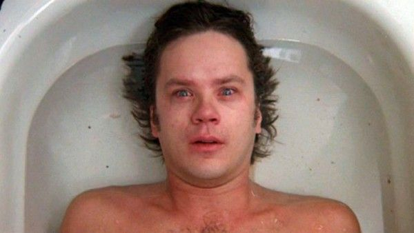 jacobs_ladder_tim-robbins