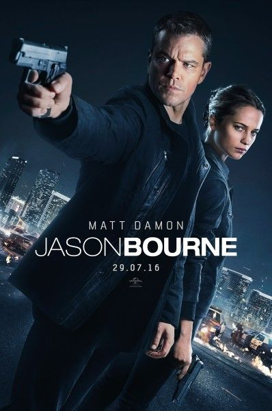 jason-bourne-final-poster