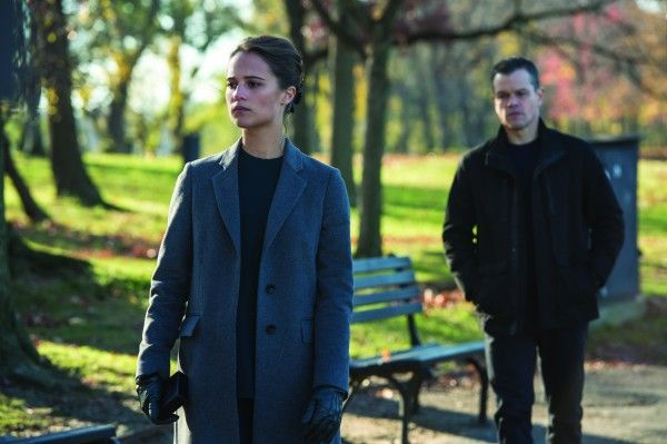 jason-bourne-matt-damon-alicia-vikander