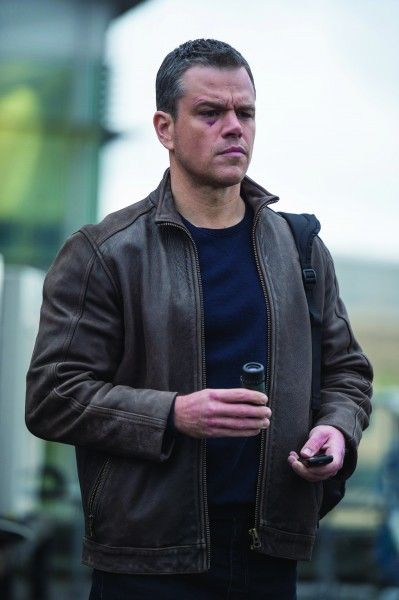 bourne-tv-series-matt-damon