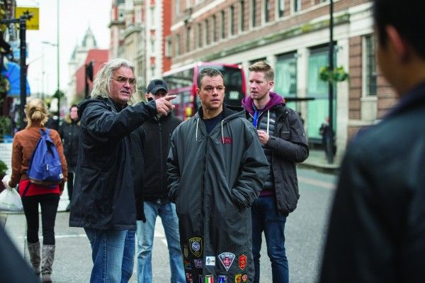 ason-bourne-paul-greengrass-matt-damon