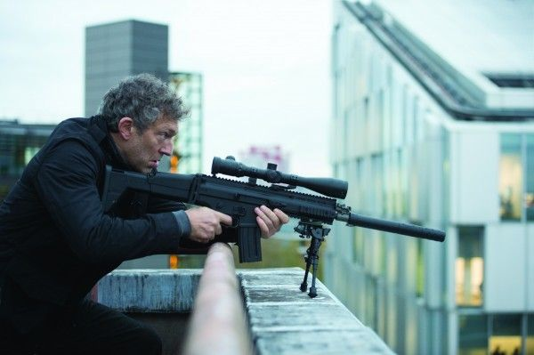 jason-bourne-vincent-cassel