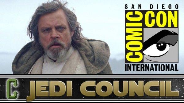 jedi-council-comic-con