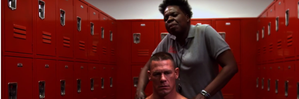 john-cena-leslie-jones-slice