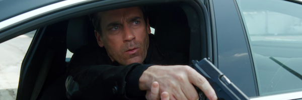 jon-hamm-keeping-up-with-the-joneses-interview