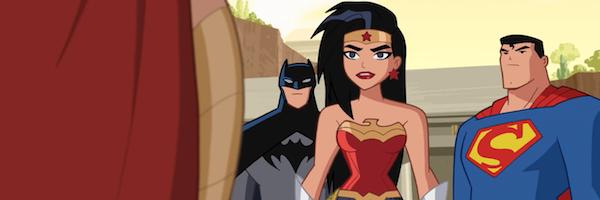 justice-league-action-trailer